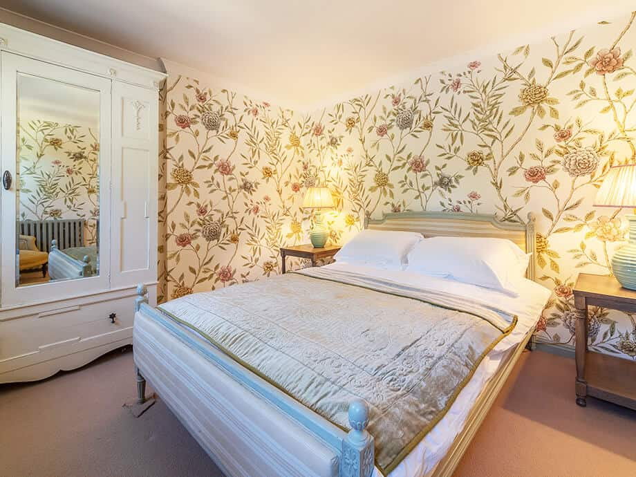 The-Old-School-House-Luxury-Holiday-Home-Warham-Fabulous-Norfolk-2-12