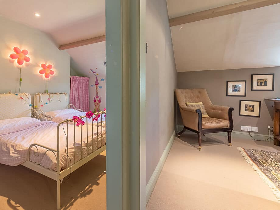 The-Old-School-House-Luxury-Holiday-Home-Warham-Fabulous-Norfolk-2-13
