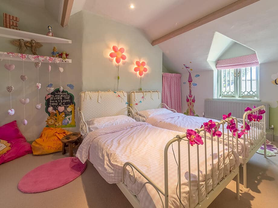 The-Old-School-House-Luxury-Holiday-Home-Warham-Fabulous-Norfolk-2-14