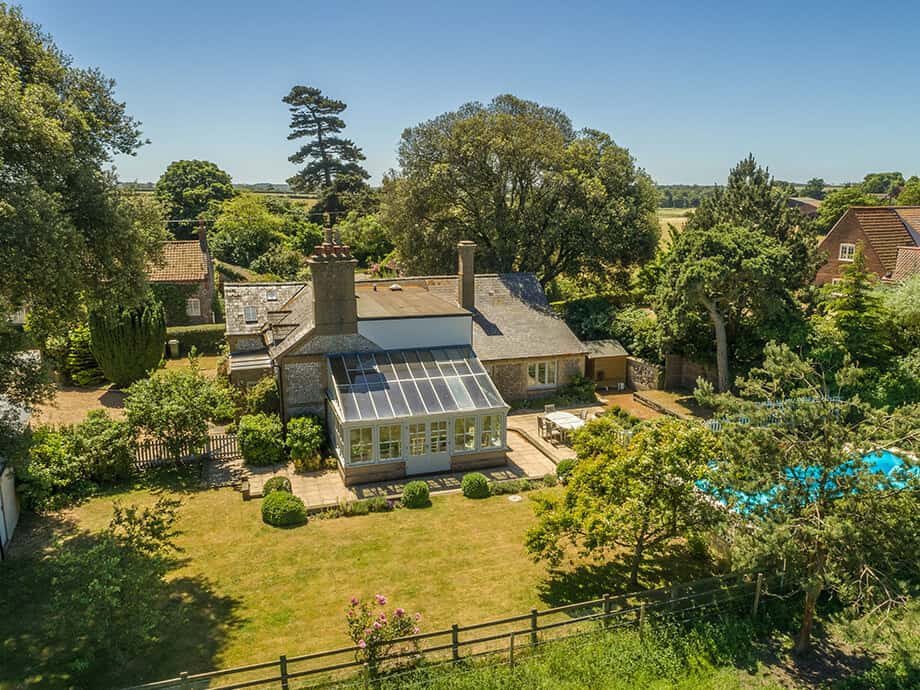 The-Old-School-House-Luxury-Holiday-Home-Warham-Fabulous-Norfolk-2-19