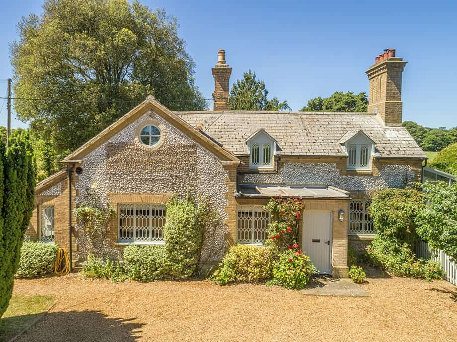 The-Old-School-House-Luxury-Holiday-Home-Warham-Fabulous-Norfolk-2