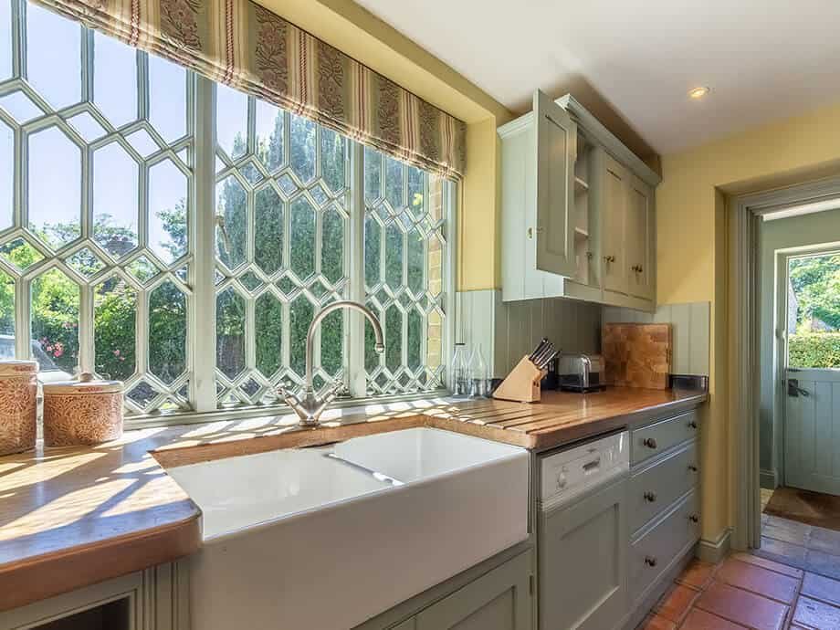 The-Old-School-House-Luxury-Holiday-Home-Warham-Fabulous-Norfolk-3