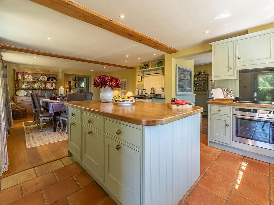 The-Old-School-House-Luxury-Holiday-Home-Warham-Fabulous-Norfolk-4