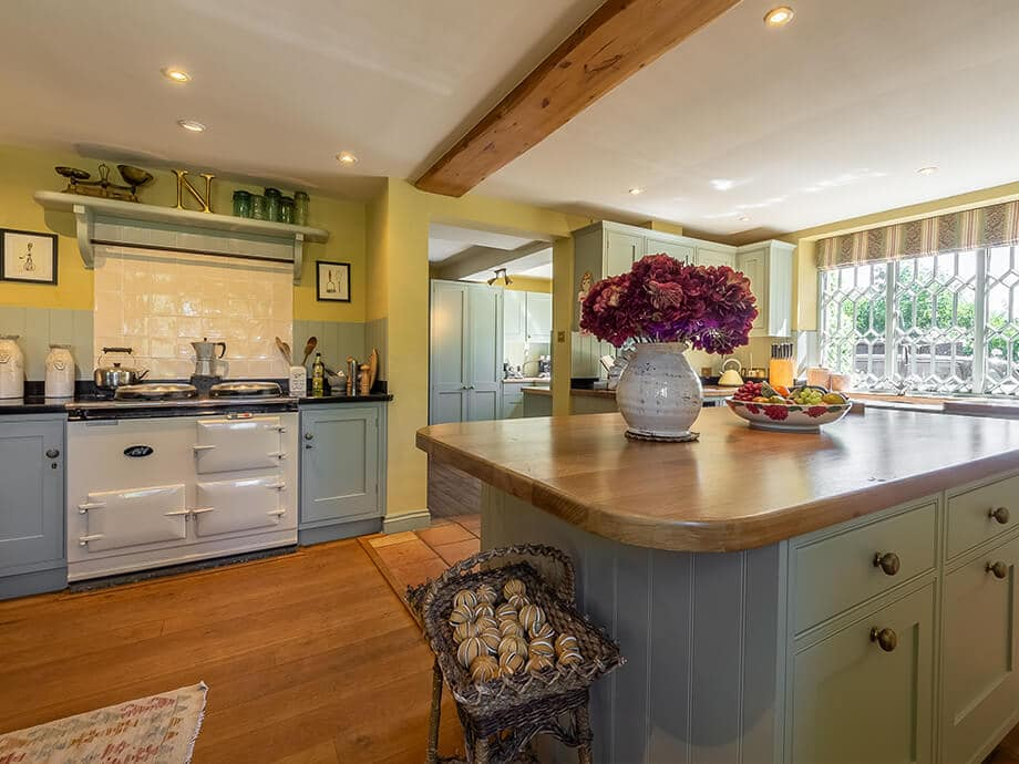 The-Old-School-House-Luxury-Holiday-Home-Warham-Fabulous-Norfolk-5