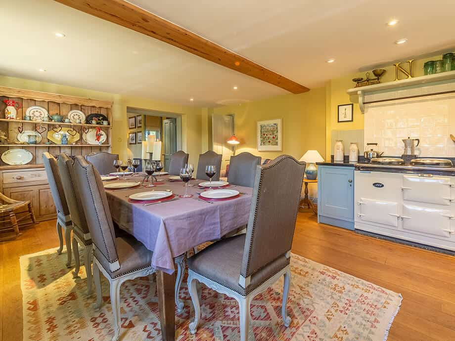 The-Old-School-House-Luxury-Holiday-Home-Warham-Fabulous-Norfolk-6