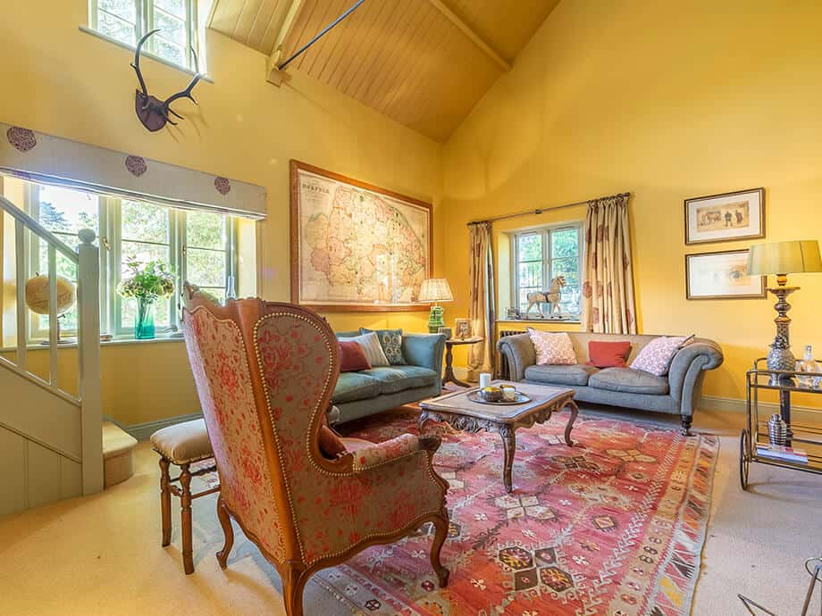 The-Old-School-House-Luxury-Holiday-Home-Warham-Fabulous-Norfolk-7