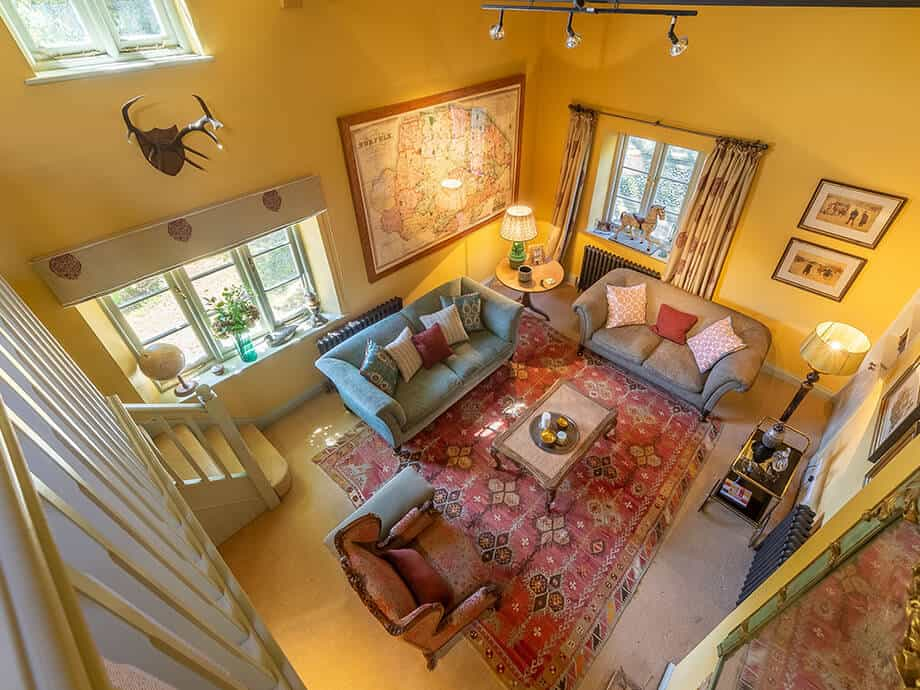 The-Old-School-House-Luxury-Holiday-Home-Warham-Fabulous-Norfolk-8
