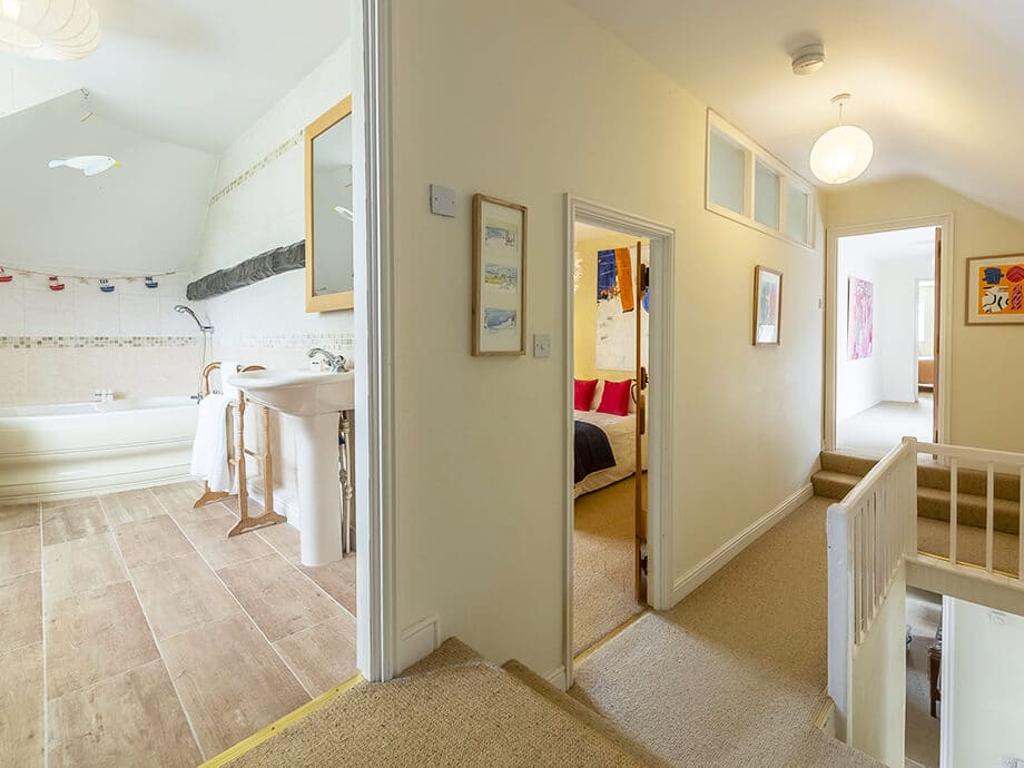 The-Poplars-Holiday-Cottage-Thornham-Fabulous-North-Norfolk-14