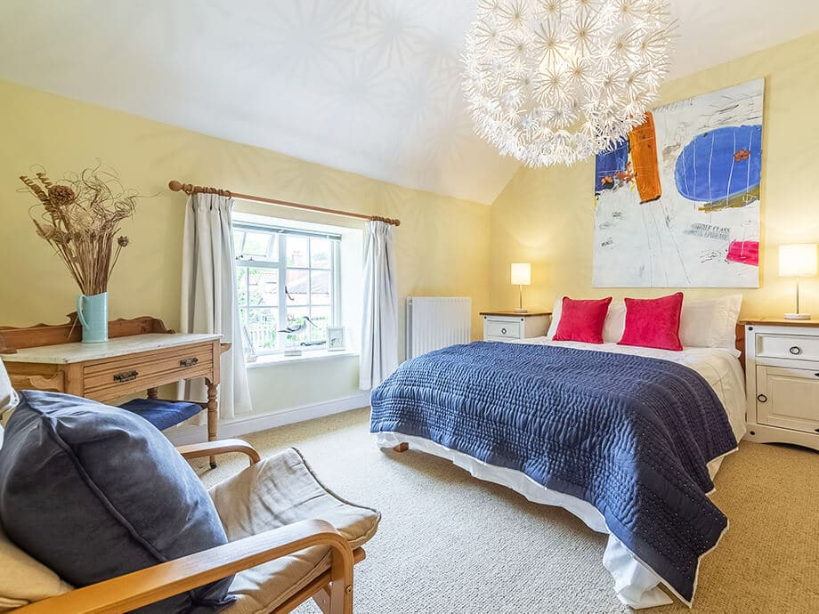 The-Poplars-Holiday-Cottage-Thornham-Fabulous-North-Norfolk-15