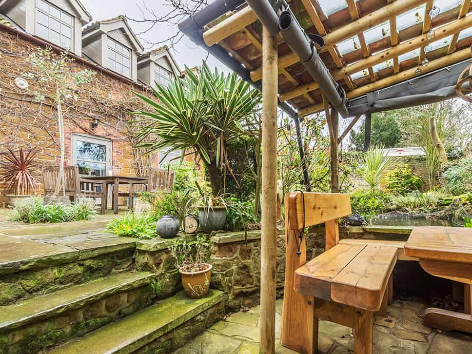 The-Stables-Luxury-Holiday-Cottage-Heacham-Fabulous-Norfolk-124