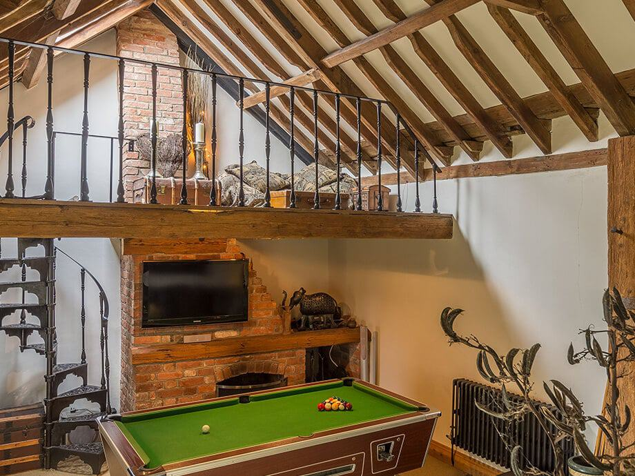 The-Stables-Luxury-Holiday-Cottage-Heacham-Fabulous-Norfolk-13