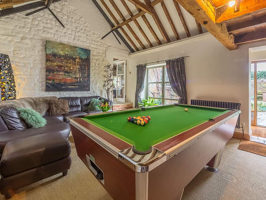 The-Stables-Luxury-Holiday-Cottage-Heacham-Fabulous-Norfolk-14