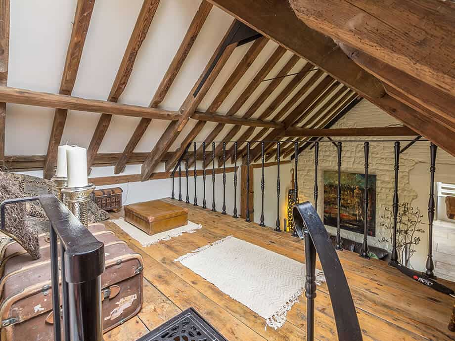 The-Stables-Luxury-Holiday-Cottage-Heacham-Fabulous-Norfolk-15