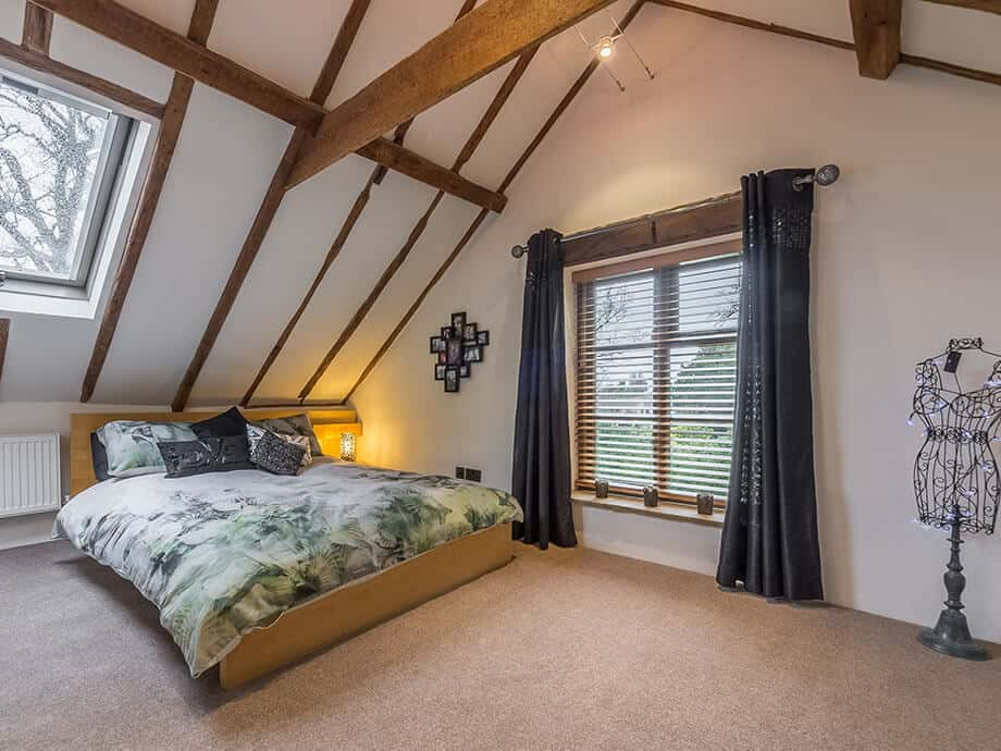The-Stables-Luxury-Holiday-Cottage-Heacham-Fabulous-Norfolk-17