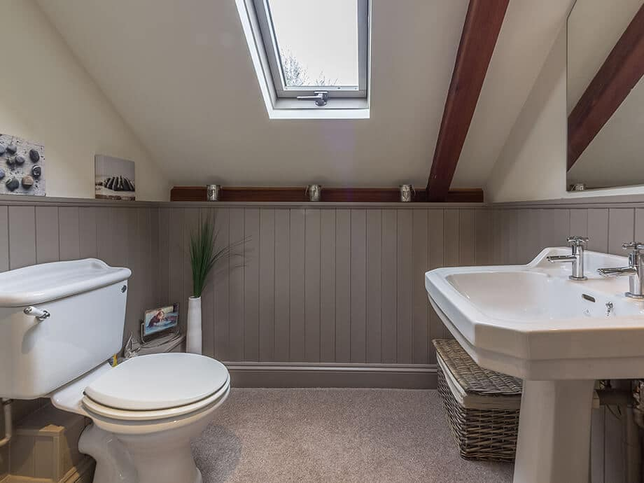 The-Stables-Luxury-Holiday-Cottage-Heacham-Fabulous-Norfolk-18