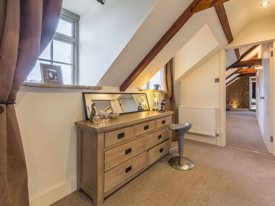The-Stables-Luxury-Holiday-Cottage-Heacham-Fabulous-Norfolk-21
