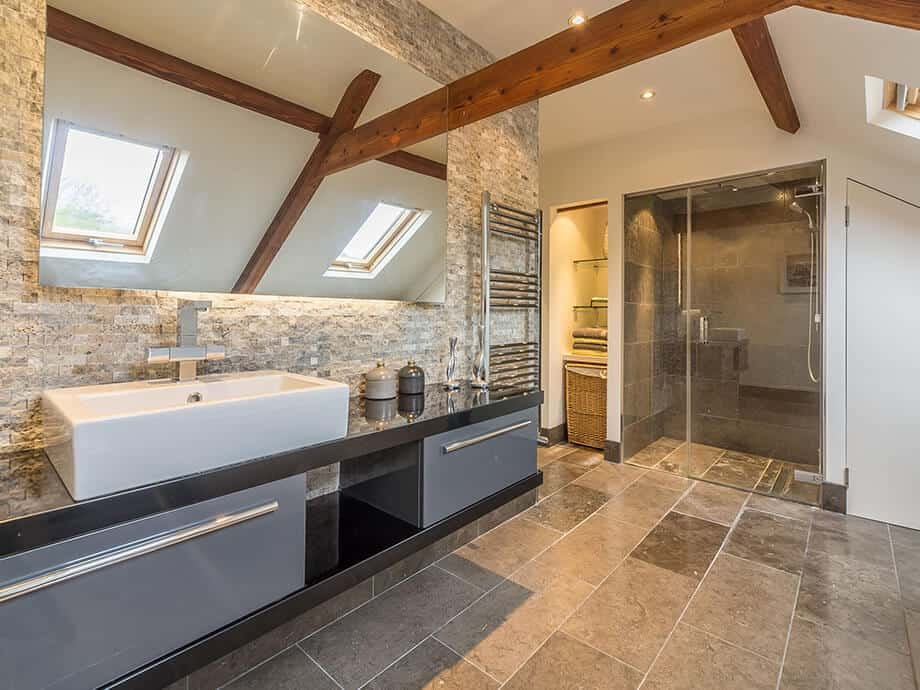 The-Stables-Luxury-Holiday-Cottage-Heacham-Fabulous-Norfolk-22