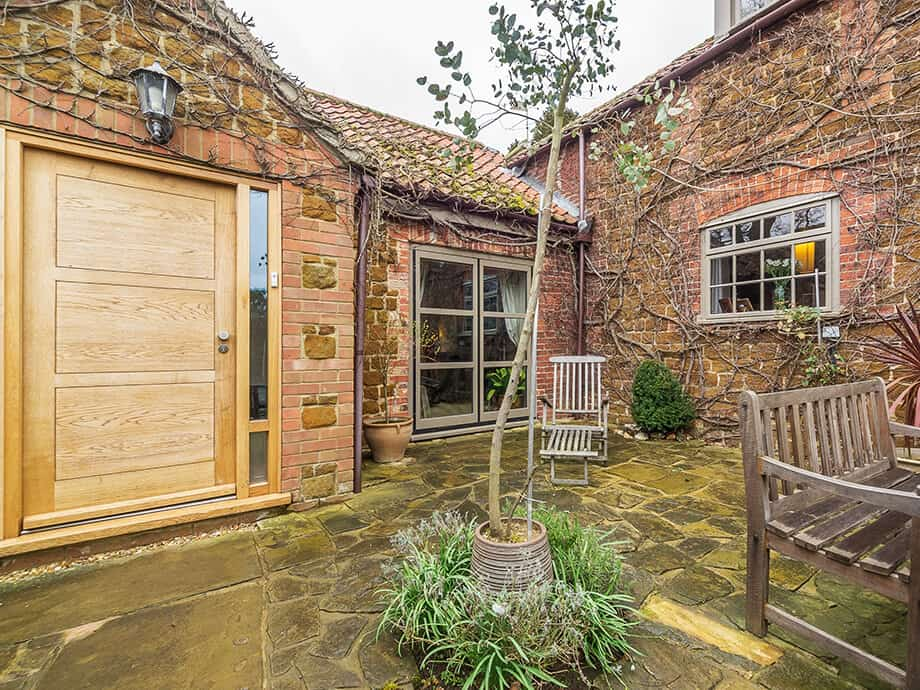 The-Stables-Luxury-Holiday-Cottage-Heacham-Fabulous-Norfolk-23