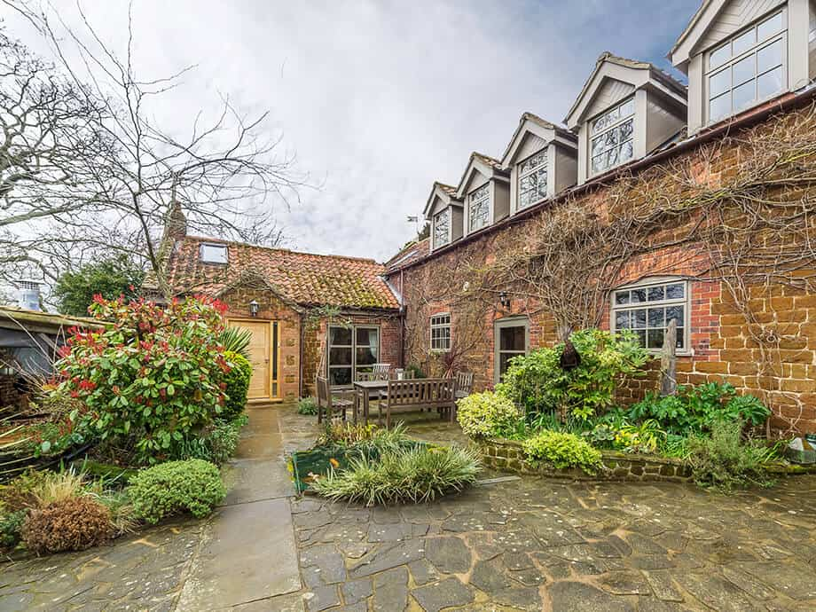 The-Stables-Luxury-Holiday-Cottage-Heacham-Fabulous-Norfolk-25