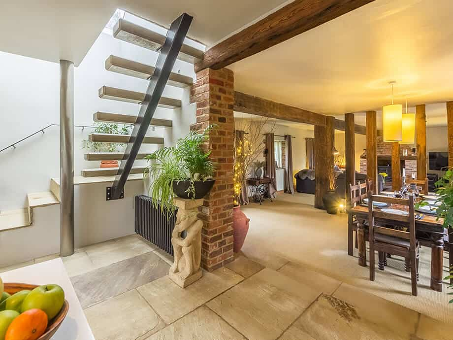 The-Stables-Luxury-Holiday-Cottage-Heacham-Fabulous-Norfolk-5