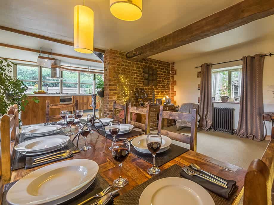 The-Stables-Luxury-Holiday-Cottage-Heacham-Fabulous-Norfolk-6