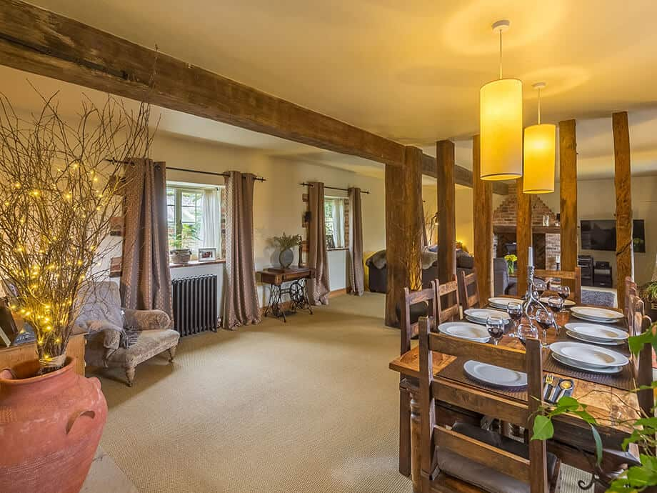 The-Stables-Luxury-Holiday-Cottage-Heacham-Fabulous-Norfolk-7