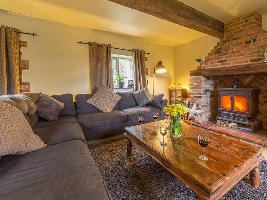 The-Stables-Luxury-Holiday-Cottage-Heacham-Fabulous-Norfolk-8