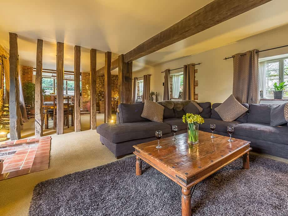 The-Stables-Luxury-Holiday-Cottage-Heacham-Fabulous-Norfolk-9