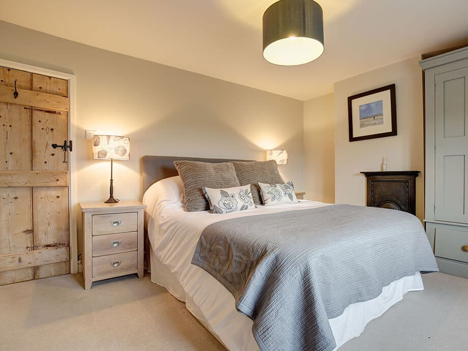 Titchwell-Holiday-Cottage-Fabulous-North-Norfolk-03-01-12