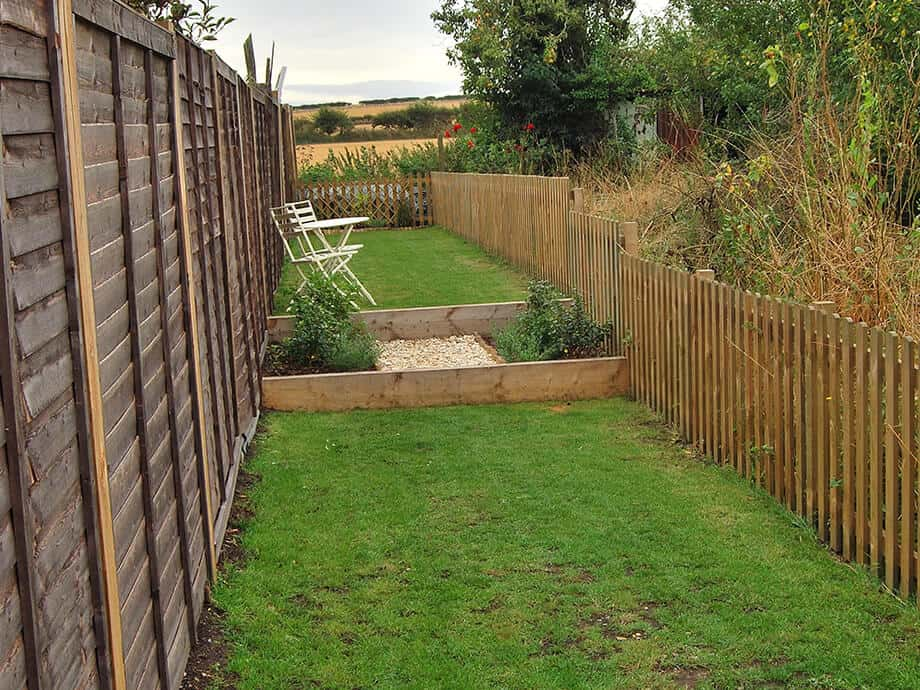 Titchwell-Holiday-Cottage-Fabulous-North-Norfolk-03-01-17
