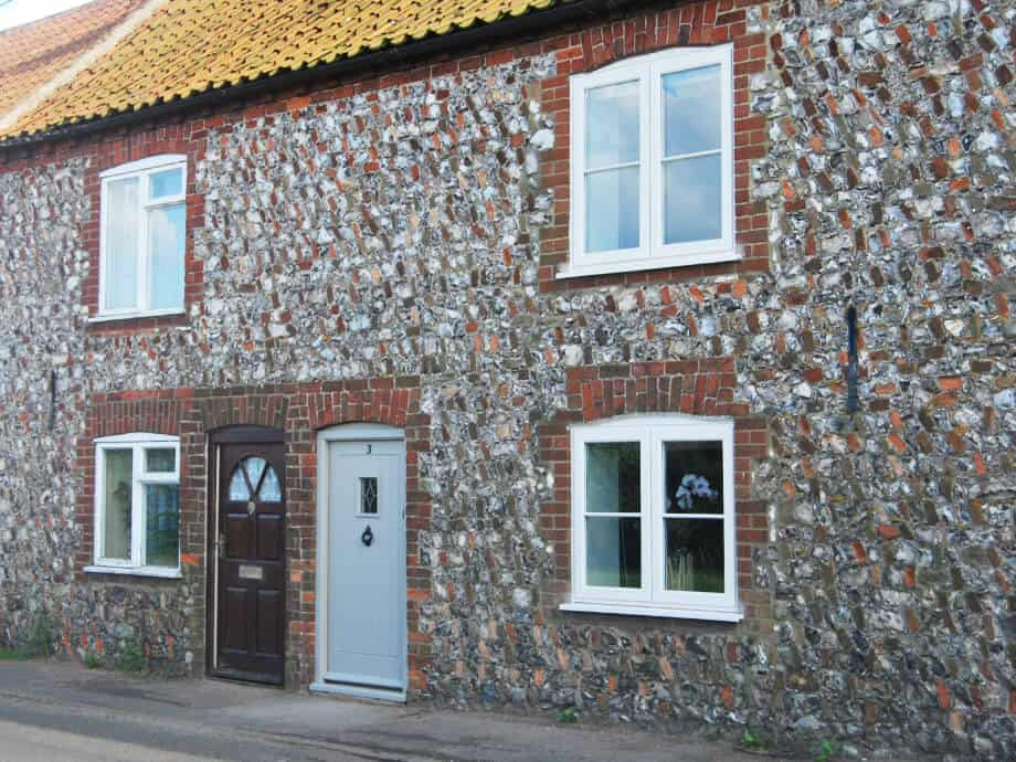Titchwell-Holiday-Cottage-Fabulous-North-Norfolk-03-01-18