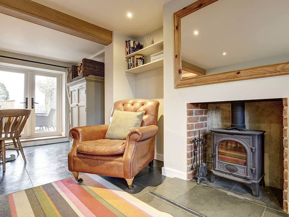 Titchwell-Holiday-Cottage-Fabulous-North-Norfolk-03-01-3