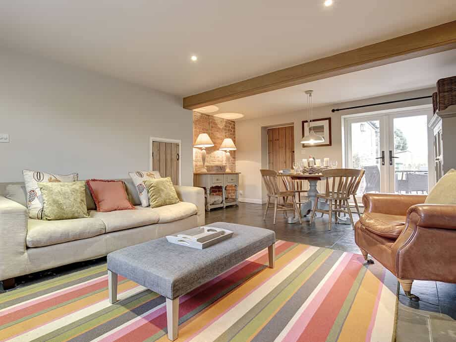 Titchwell-Holiday-Cottage-Fabulous-North-Norfolk-03-01-4