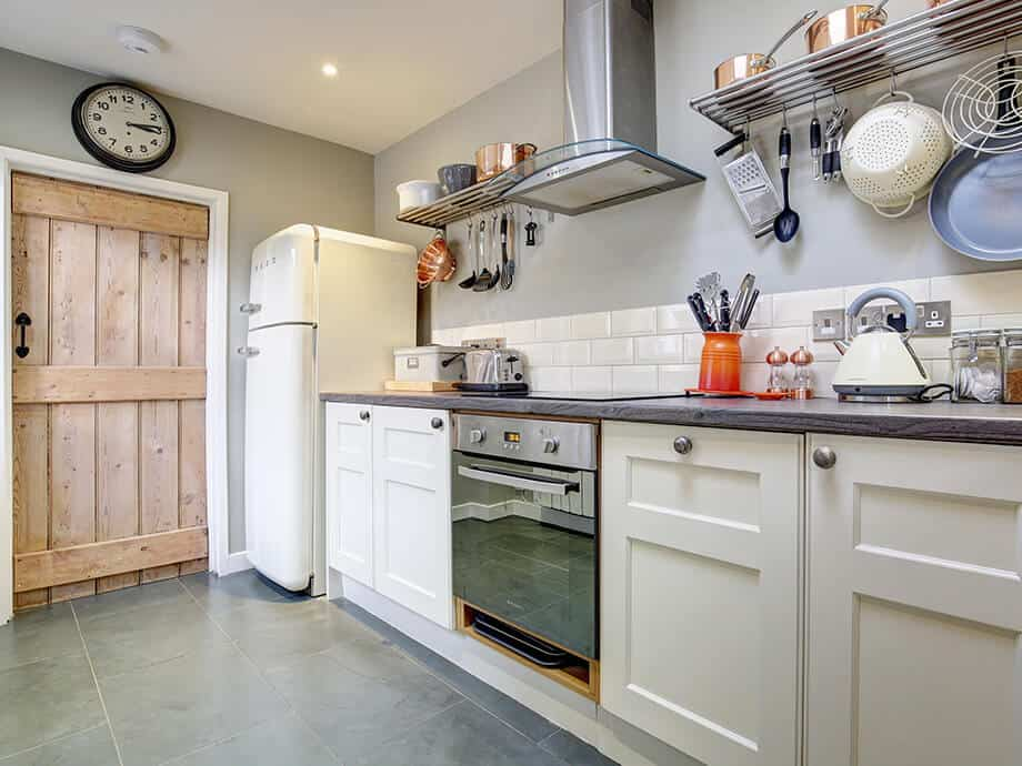 Titchwell-Holiday-Cottage-Fabulous-North-Norfolk-03-01-9