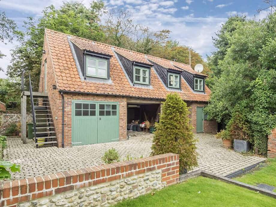 Tudor-Cottage-Annexe-Holiday-Hideaway-Wells-next-the-Sea-Norfolk-Main