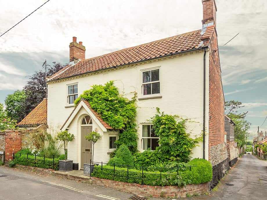 Tusker-House-Holiday-Cottage-Wells-next-the-Sea-Fabulous-Norfolk-1