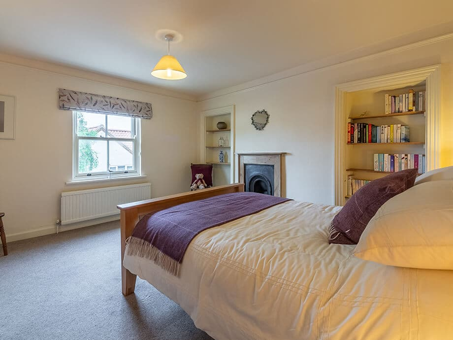 Tusker-House-Holiday-Cottage-Wells-next-the-Sea-Fabulous-Norfolk-10