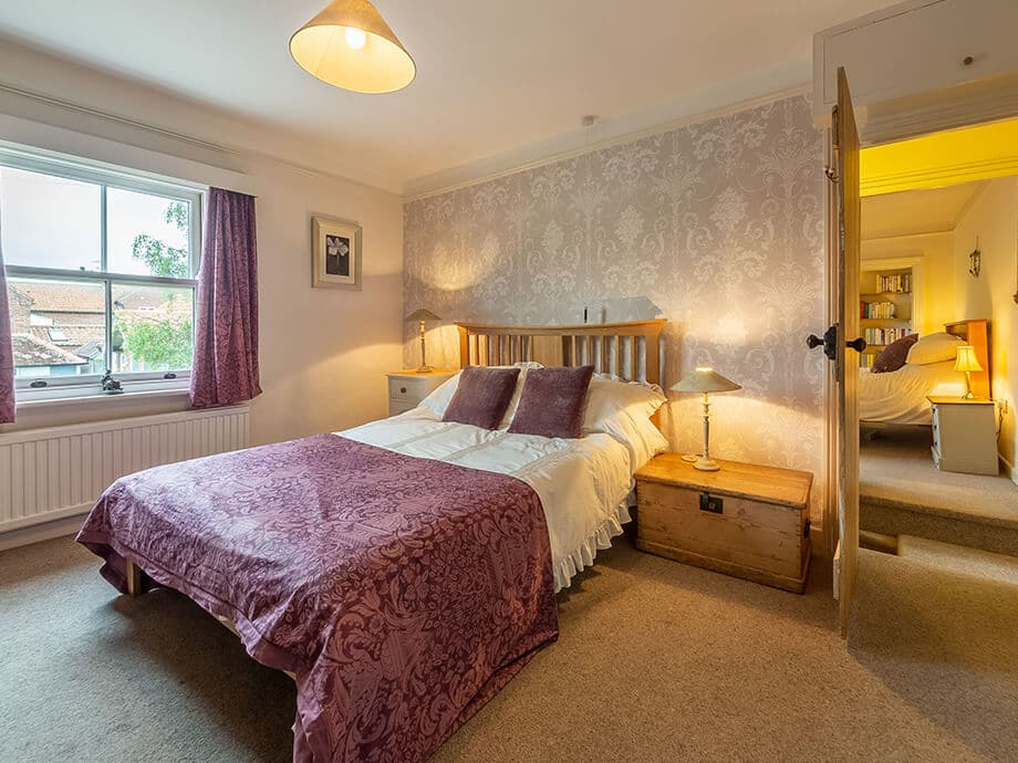 Tusker-House-Holiday-Cottage-Wells-next-the-Sea-Fabulous-Norfolk-11