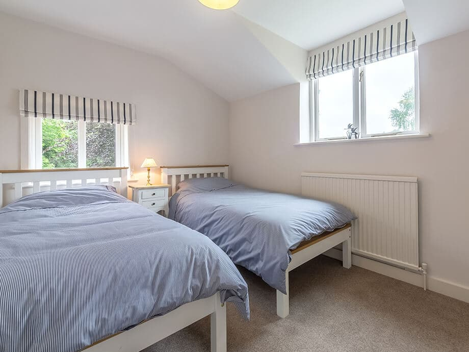 Tusker-House-Holiday-Cottage-Wells-next-the-Sea-Fabulous-Norfolk-12