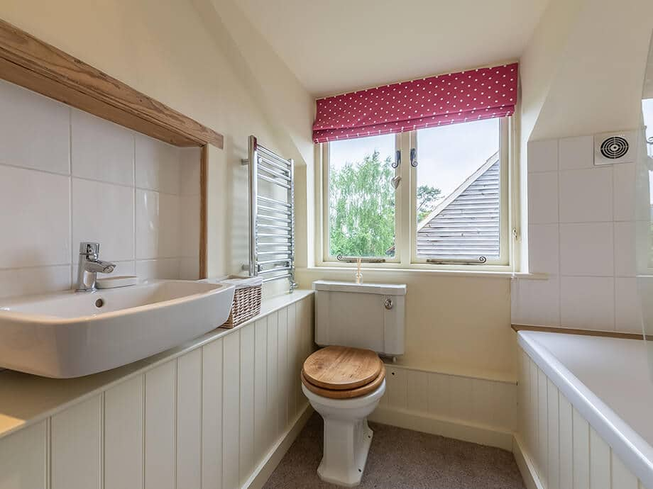 Tusker-House-Holiday-Cottage-Wells-next-the-Sea-Fabulous-Norfolk-14