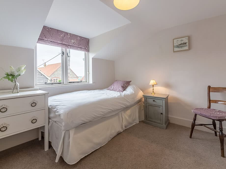 Tusker-House-Holiday-Cottage-Wells-next-the-Sea-Fabulous-Norfolk-15