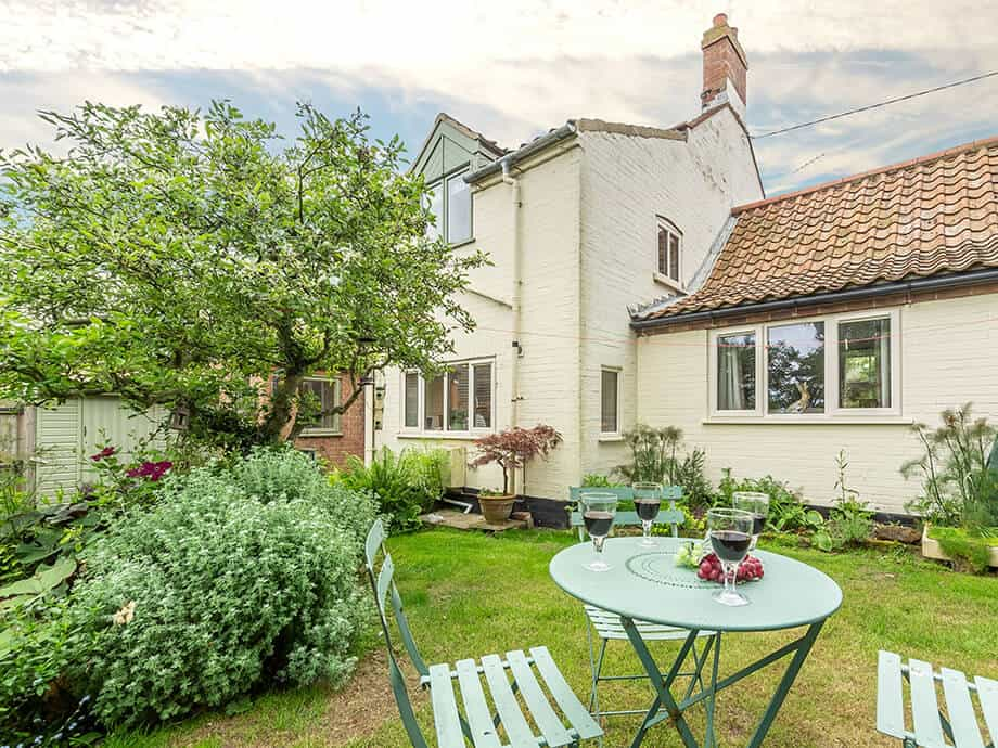 Tusker-House-Holiday-Cottage-Wells-next-the-Sea-Fabulous-Norfolk-16