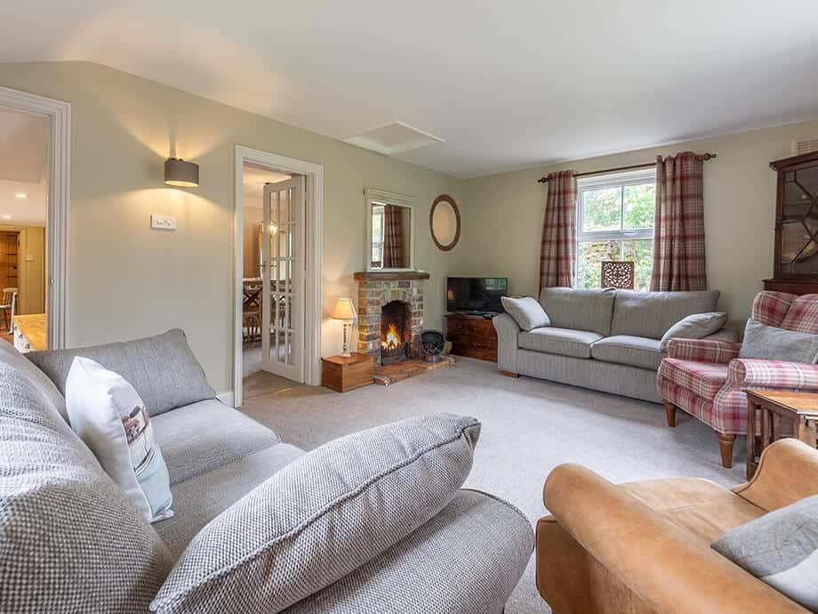 Tusker-House-Holiday-Cottage-Wells-next-the-Sea-Fabulous-Norfolk-2