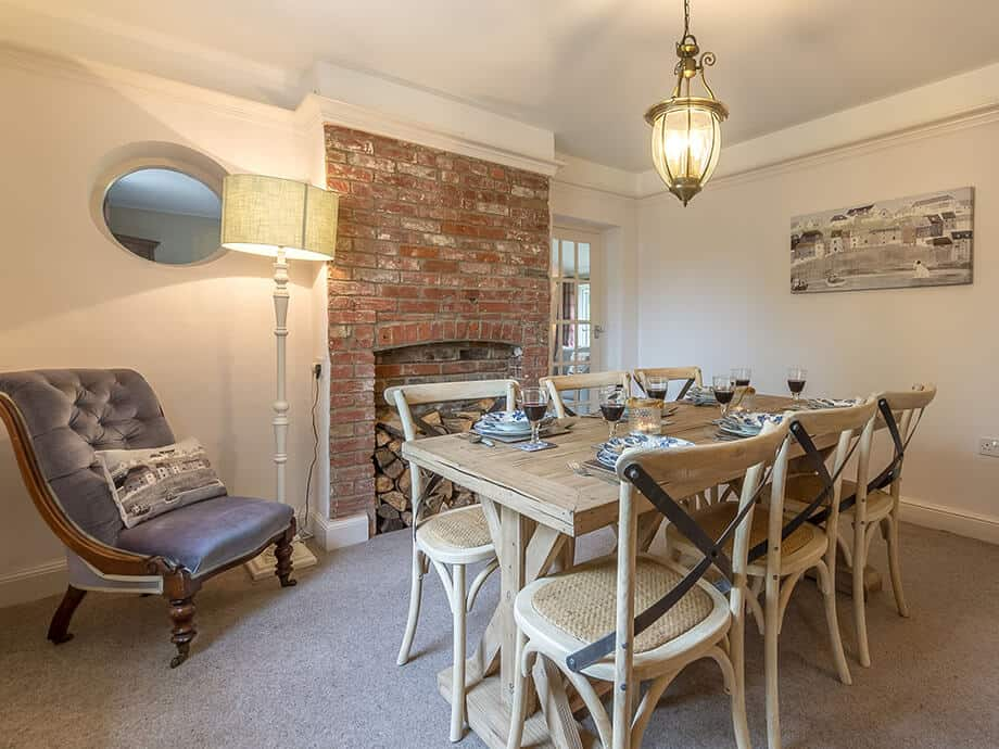 Tusker-House-Holiday-Cottage-Wells-next-the-Sea-Fabulous-Norfolk-3