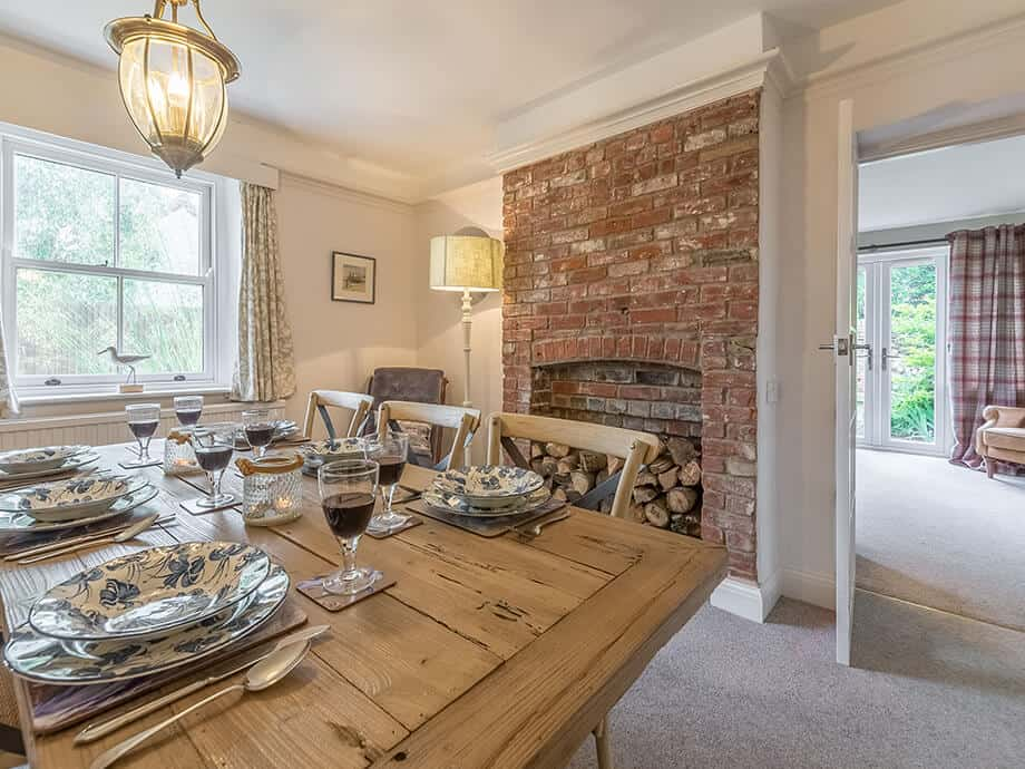 Tusker-House-Holiday-Cottage-Wells-next-the-Sea-Fabulous-Norfolk-4
