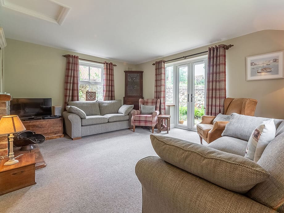 Tusker-House-Holiday-Cottage-Wells-next-the-Sea-Fabulous-Norfolk-5