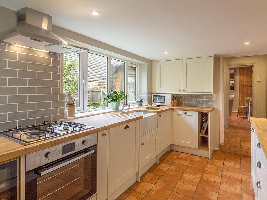 Tusker-House-Holiday-Cottage-Wells-next-the-Sea-Fabulous-Norfolk-6
