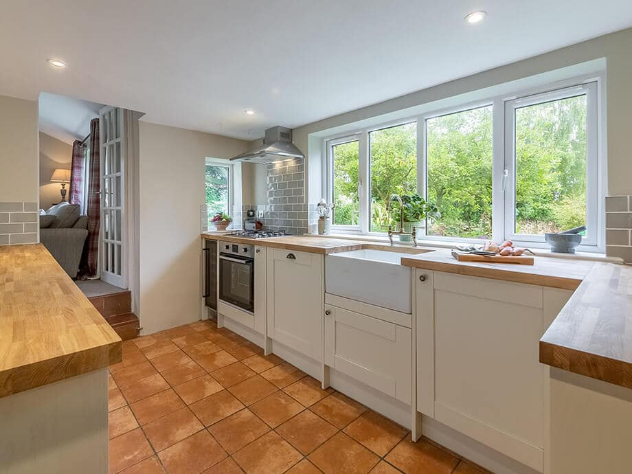 Tusker-House-Holiday-Cottage-Wells-next-the-Sea-Fabulous-Norfolk-7