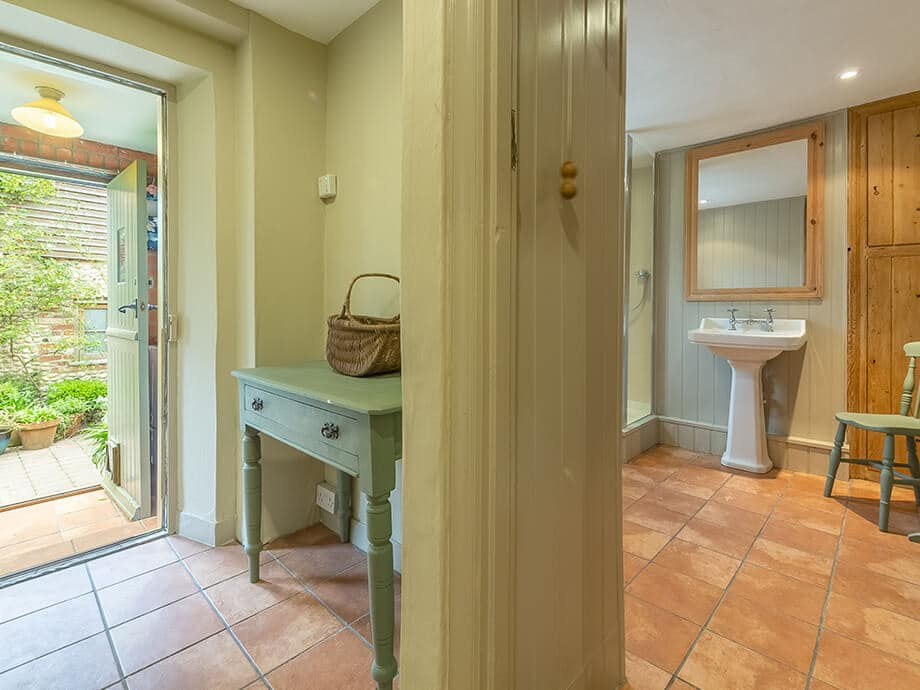 Tusker-House-Holiday-Cottage-Wells-next-the-Sea-Fabulous-Norfolk-8