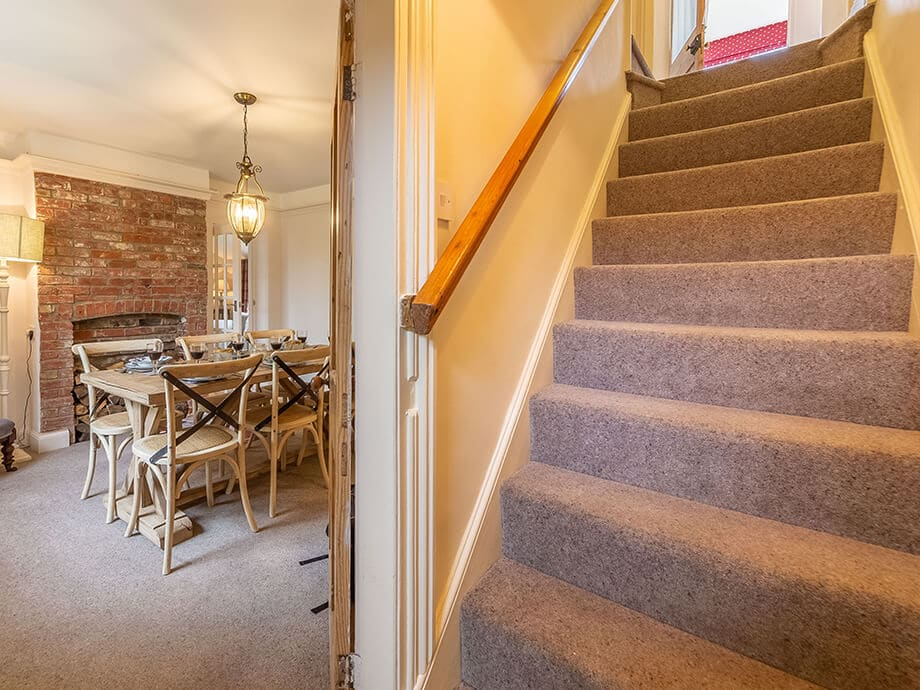 Tusker-House-Holiday-Cottage-Wells-next-the-Sea-Fabulous-Norfolk-9